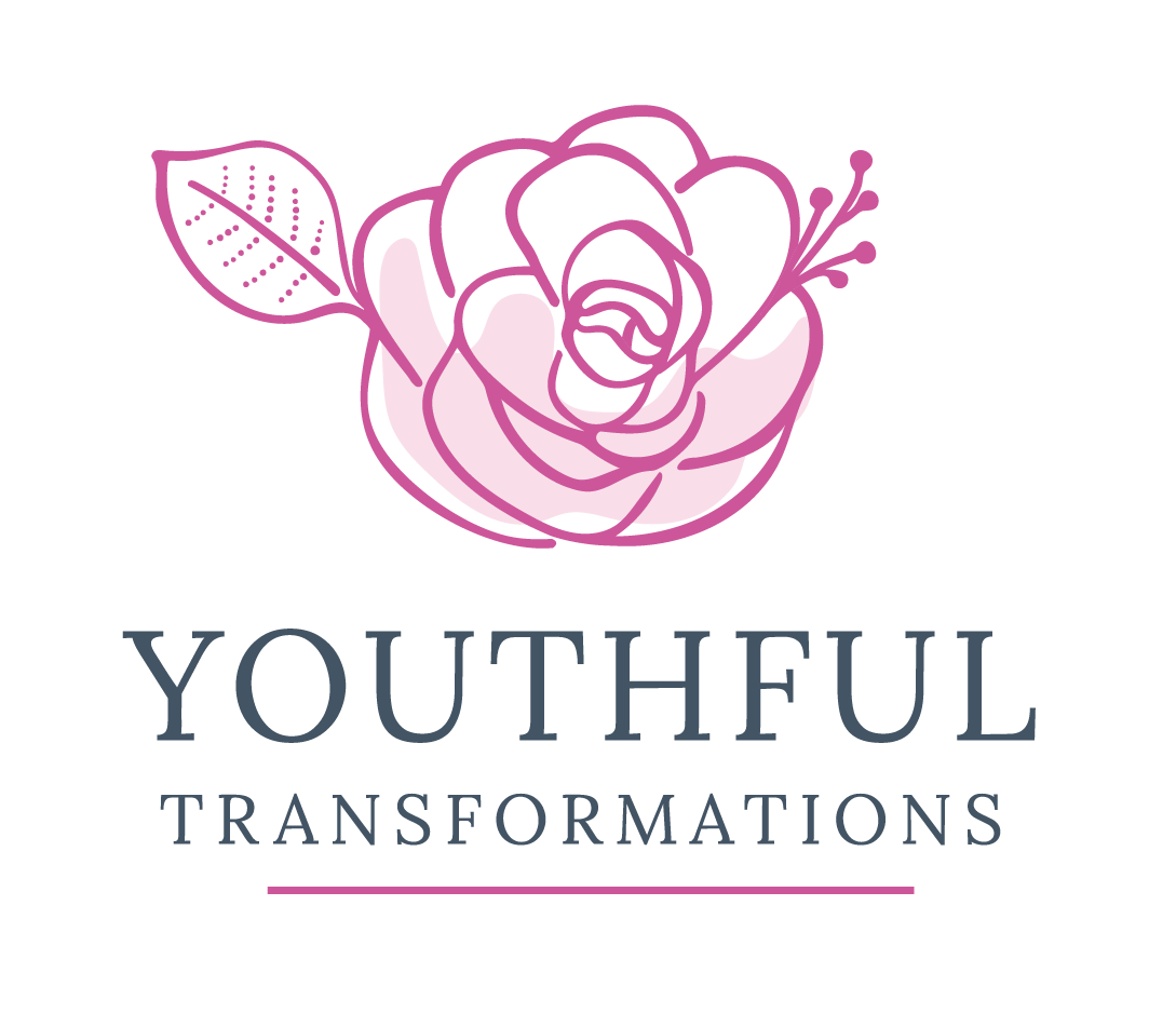 Youthful Transformations